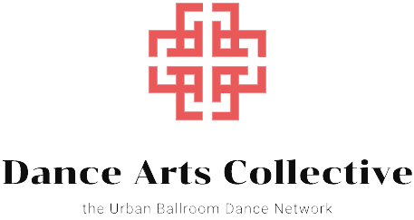 Dance Arts Collective